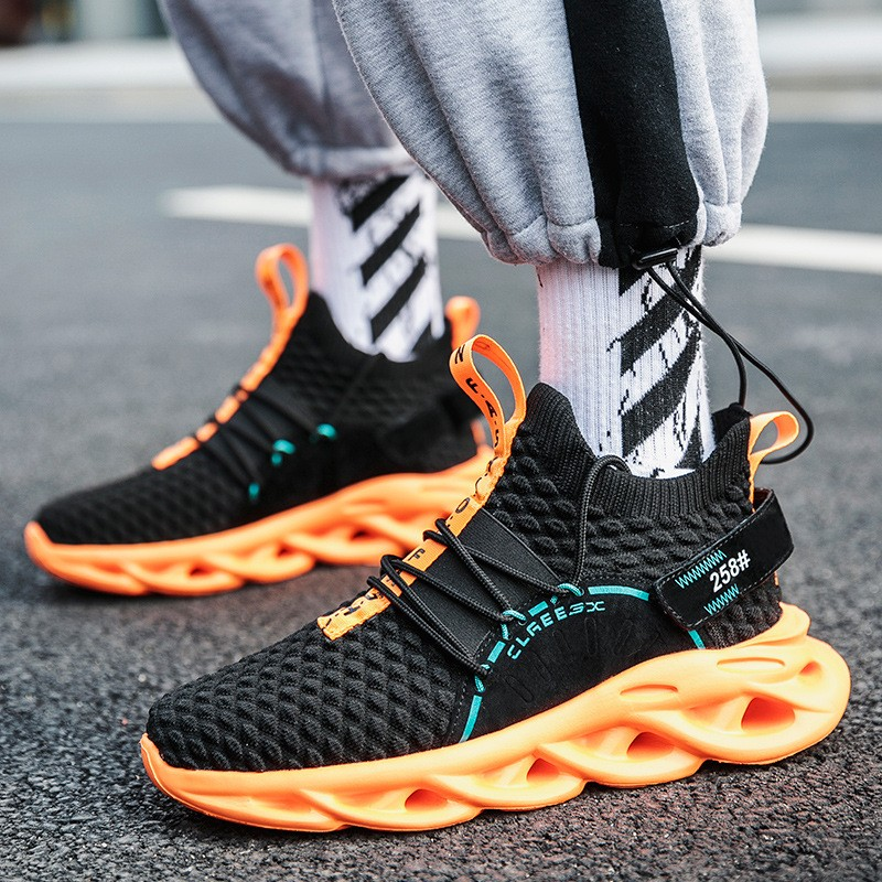 Phantom Release 258 X9X Sneakers 2020